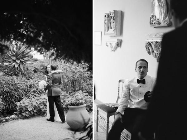 Villa-Ephrussi-Wedding-Photographer-017