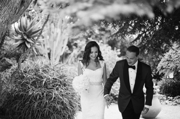 Villa-Ephrussi-Wedding-Photographer-018