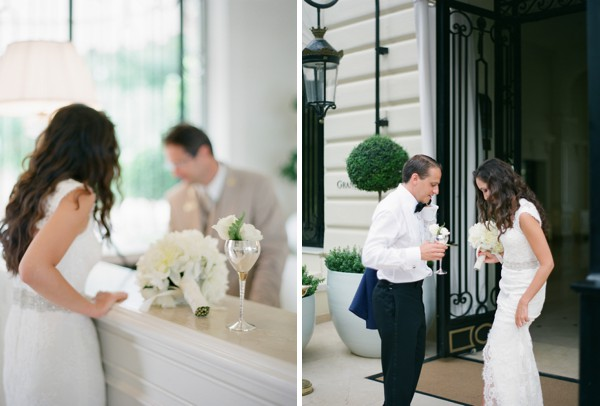 Villa-Ephrussi-Wedding-Photographer-019