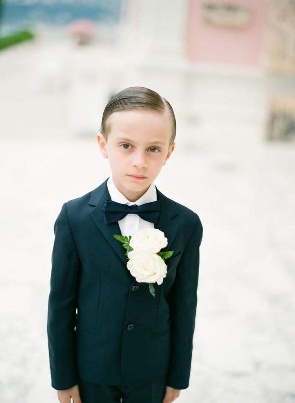 Villa-Ephrussi-Wedding-Photographer-020