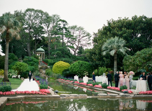 Villa-Ephrussi-Wedding-Photographer-021