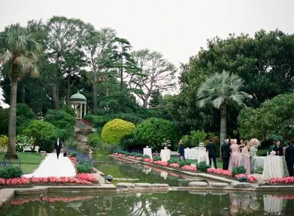 Villa-Ephrussi-Wedding-Photographer-021