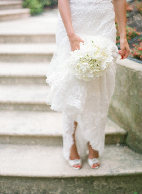 Villa-Ephrussi-Wedding-Photographer-022