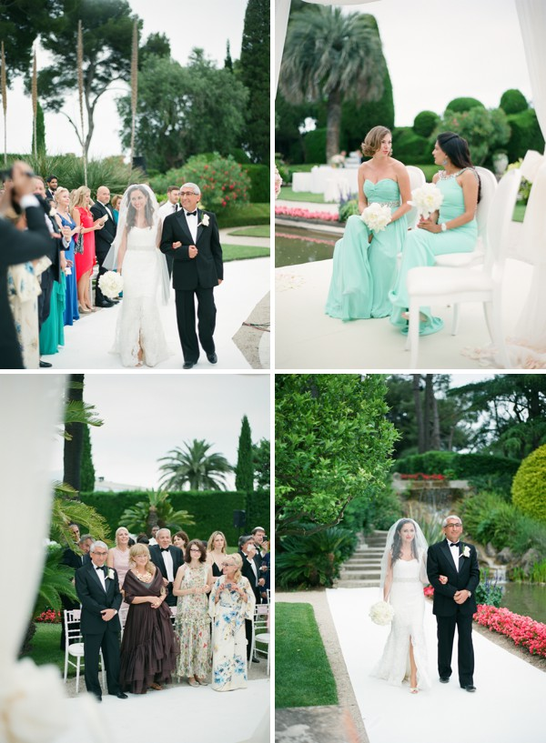 Villa-Ephrussi-Wedding-Photographer-023