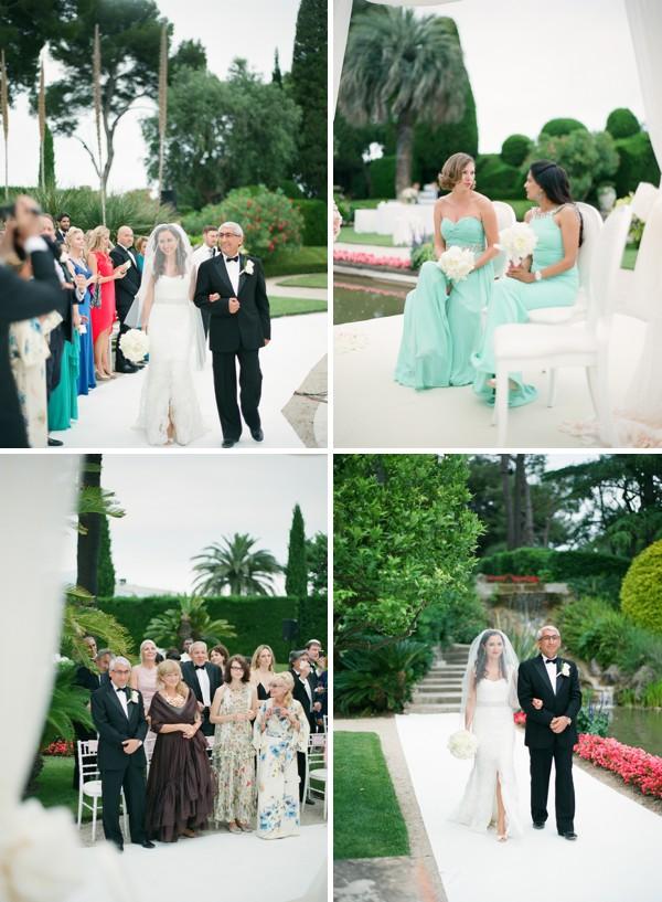 Villa-Ephrussi-Wedding-Photographer-023