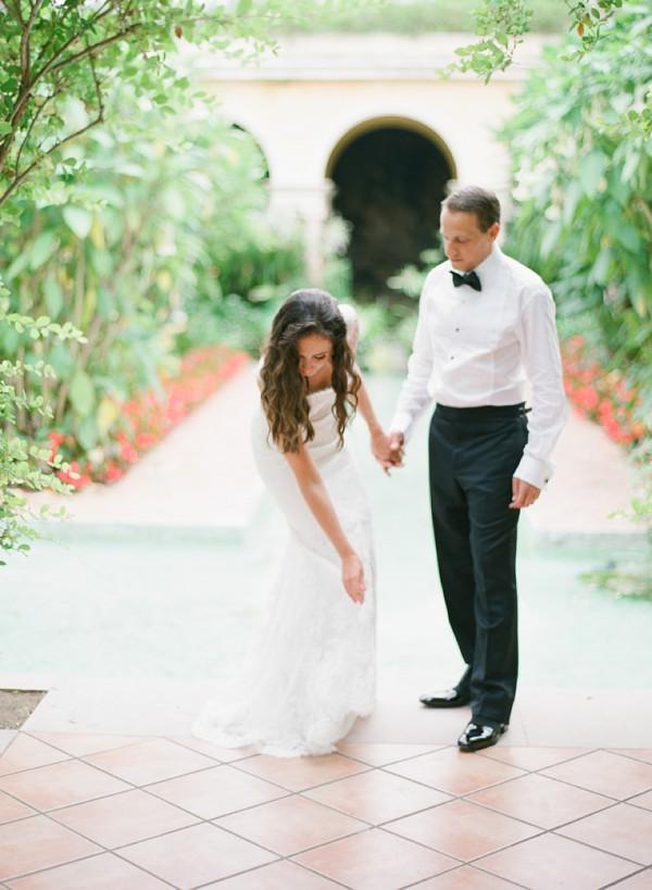 Villa-Ephrussi-Wedding-Photographer-025