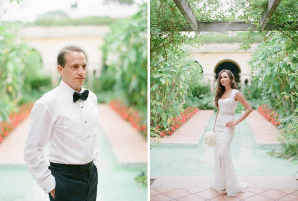 Villa-Ephrussi-Wedding-Photographer-026