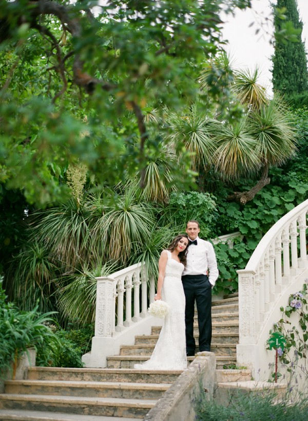 Villa-Ephrussi-Wedding-Photographer-027