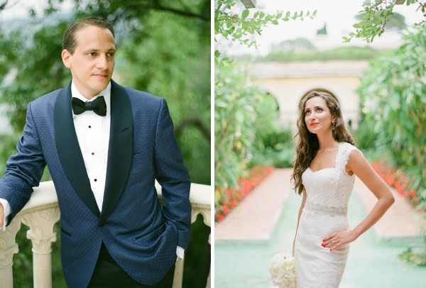 Villa-Ephrussi-Wedding-Photographer-028