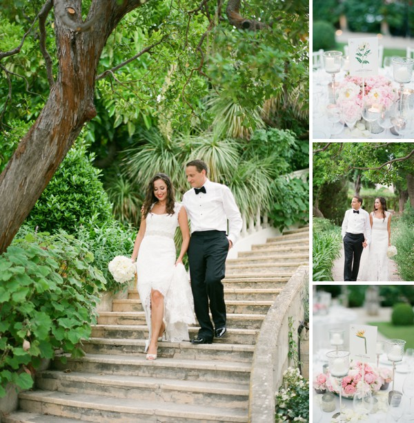 Villa-Ephrussi-Wedding-Photographer-029