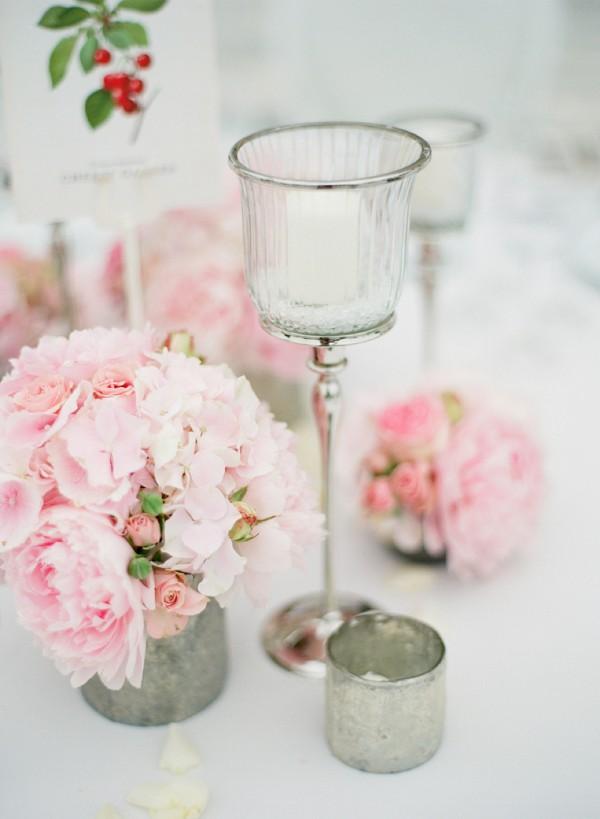 Villa-Ephrussi-Wedding-Photographer-030