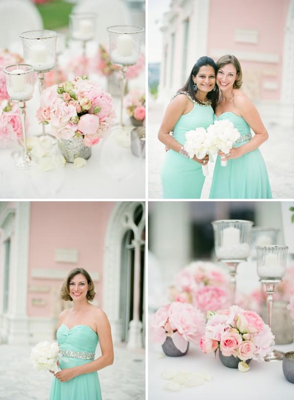 Villa-Ephrussi-Wedding-Photographer-031