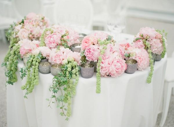 Villa-Ephrussi-Wedding-Photographer-032