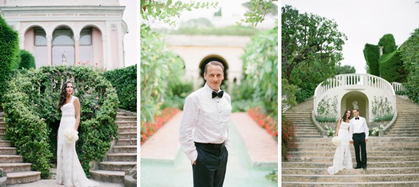 Villa-Ephrussi-Wedding-Photographer-033