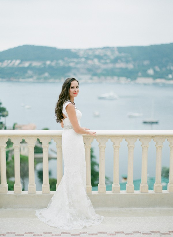 Villa-Ephrussi-Wedding-Photographer-034