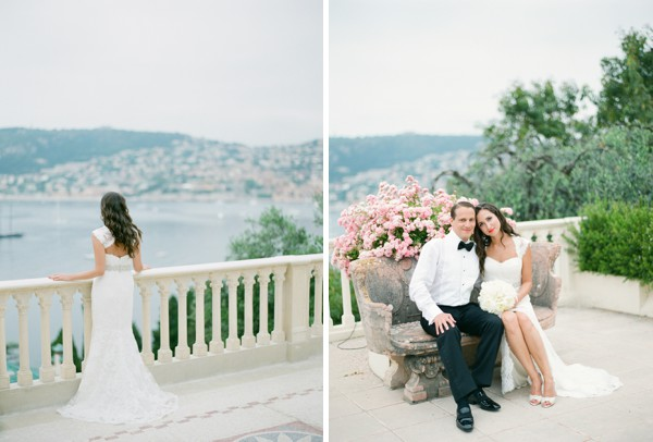 Villa-Ephrussi-Wedding-Photographer-035