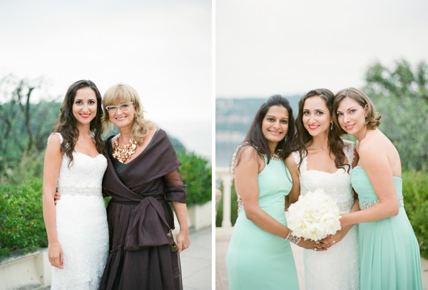 Villa-Ephrussi-Wedding-Photographer-036
