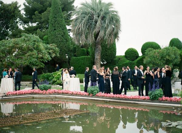 Villa-Ephrussi-Wedding-Photographer-037