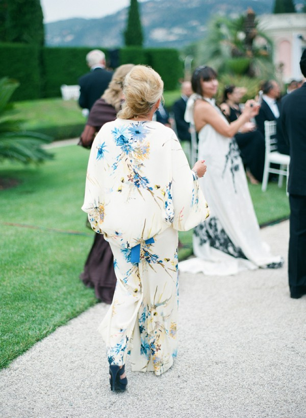 Villa-Ephrussi-Wedding-Photographer-038