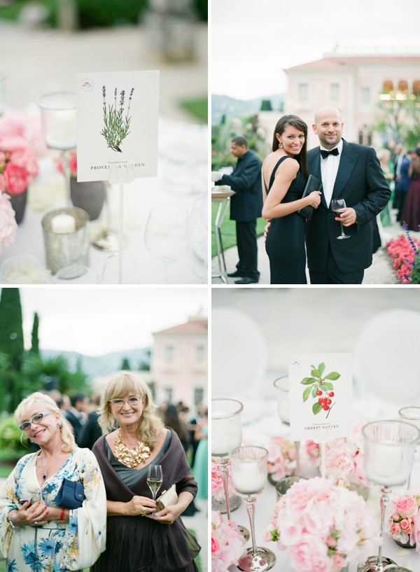 Villa-Ephrussi-Wedding-Photographer-039