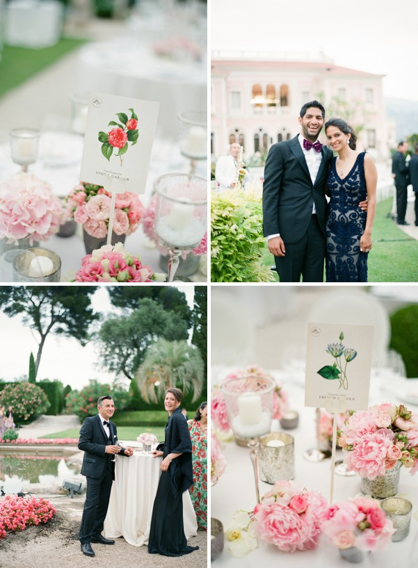 Villa-Ephrussi-Wedding-Photographer-040