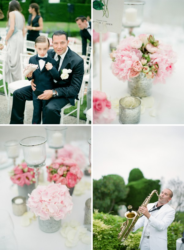 Villa-Ephrussi-Wedding-Photographer-041