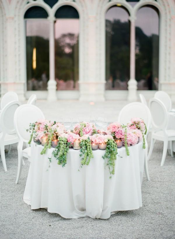 Villa-Ephrussi-Wedding-Photographer-042