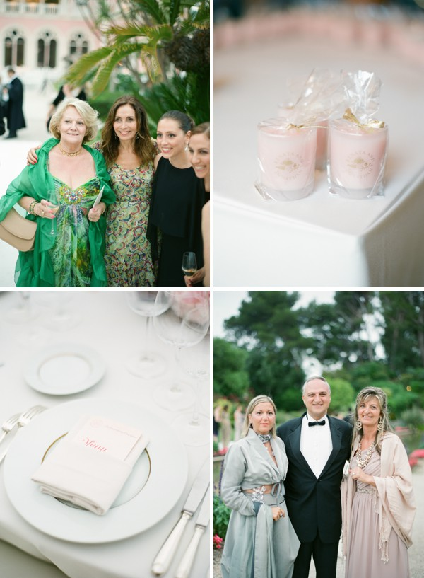 Villa-Ephrussi-Wedding-Photographer-043