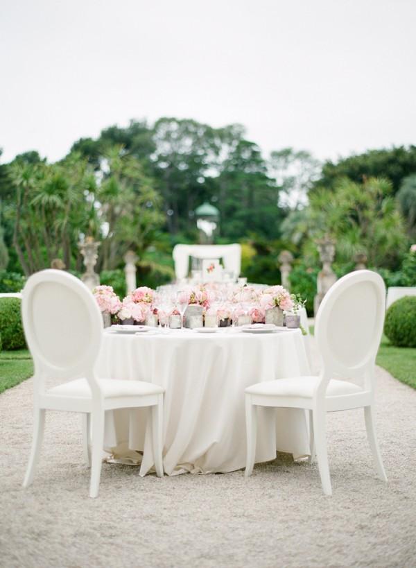 Villa-Ephrussi-Wedding-Photographer-044