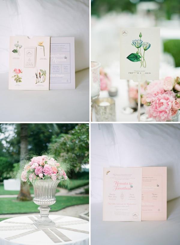 Villa-Ephrussi-Wedding-Photographer-045