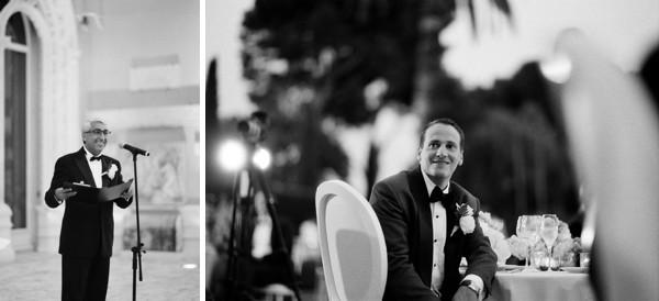 Villa-Ephrussi-Wedding-Photographer-046