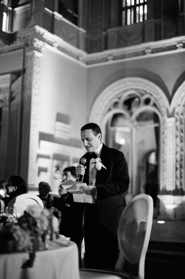 Villa-Ephrussi-Wedding-Photographer-047