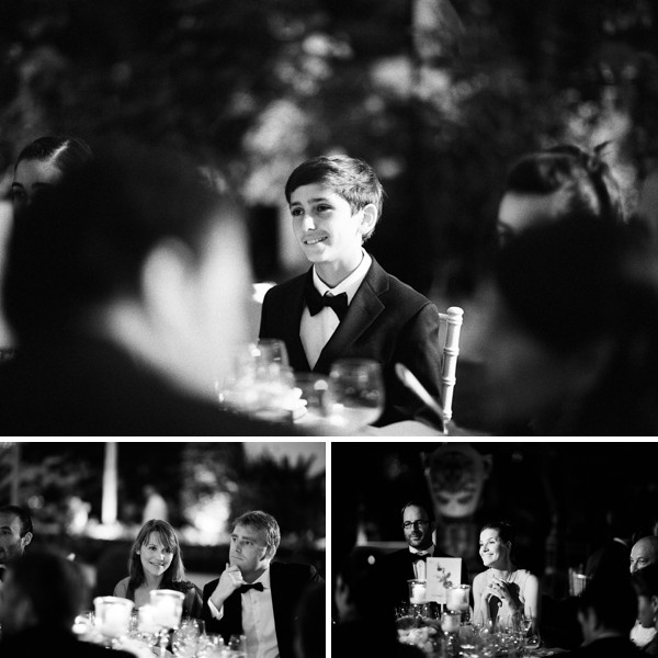 Villa-Ephrussi-Wedding-Photographer-048