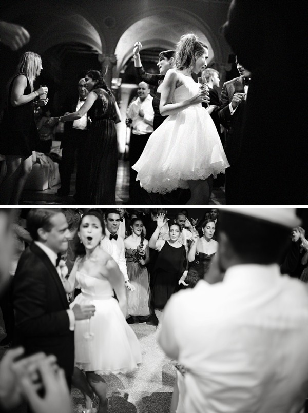 Villa-Ephrussi-Wedding-Photographer-052