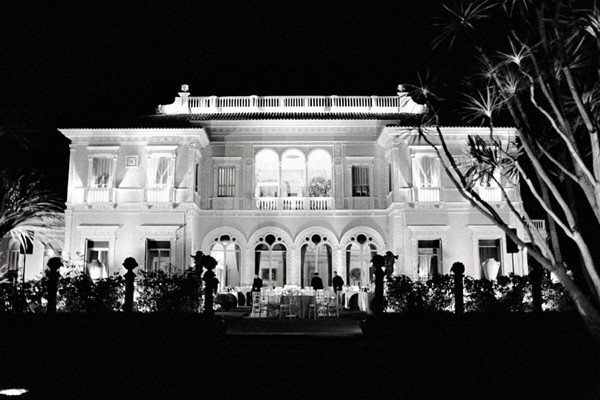 Villa-Ephrussi-Wedding-Photographer-054