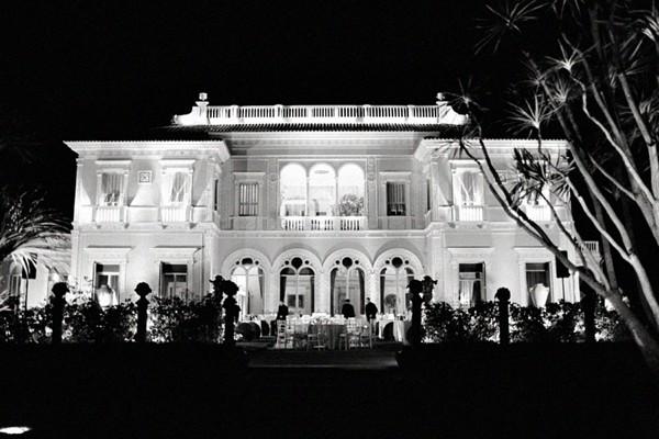 Villa-Ephrussi-Wedding-Photographer-054