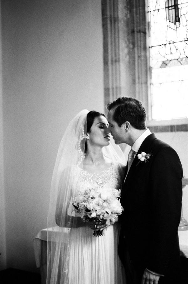 English Country Wedding001
