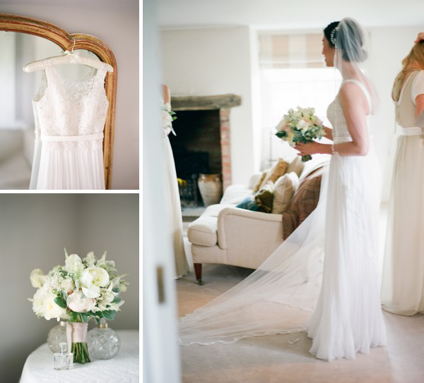 English Country Wedding003