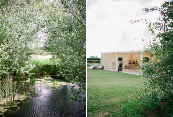 English Country Wedding009