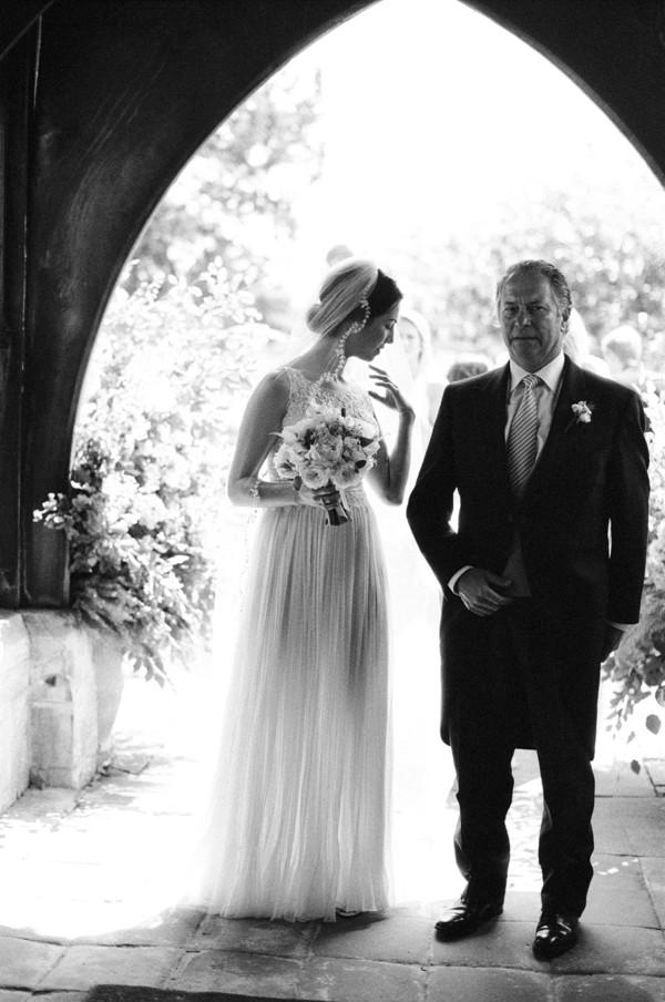 English Country Wedding011