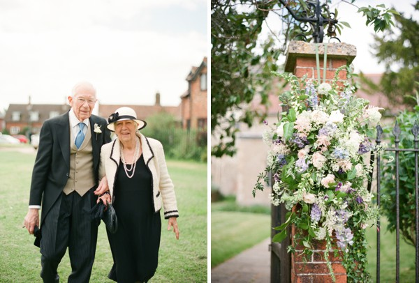 English Country Wedding013