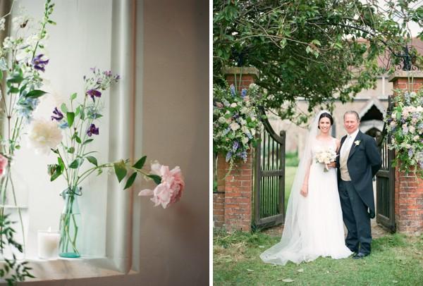 English Country Wedding014