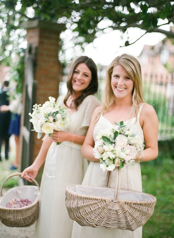 English Country Wedding019