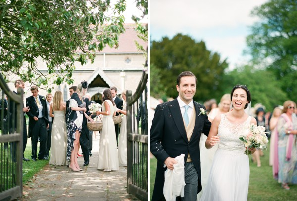 English Country Wedding021