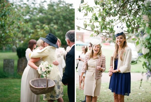 English Country Wedding022