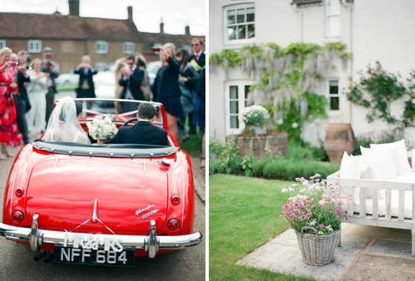 English Country Wedding026