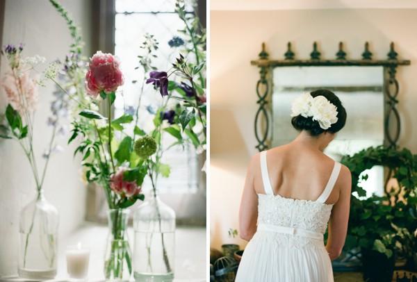 English Country Wedding032