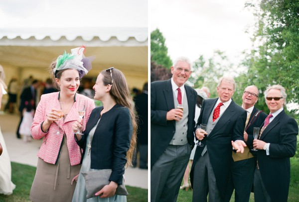 English Country Wedding033