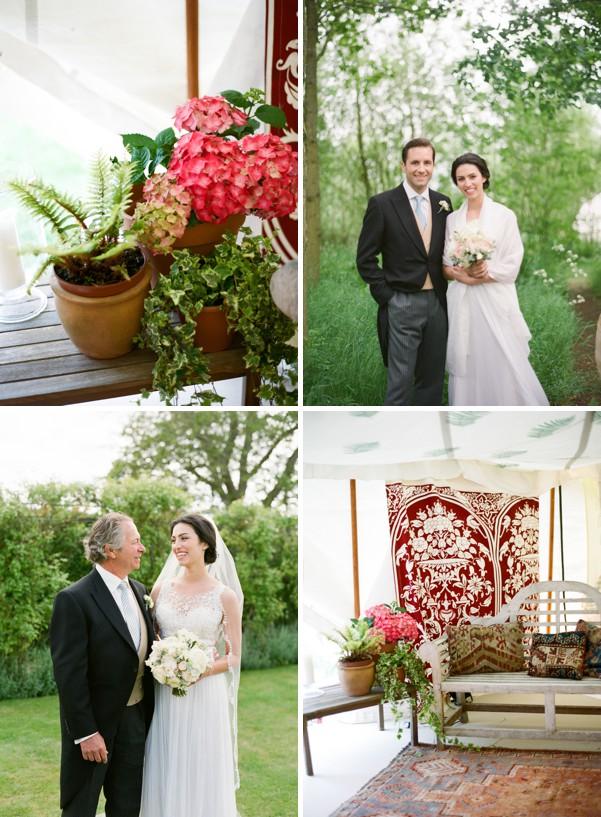 English Country Wedding034