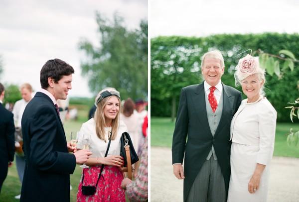 English Country Wedding035